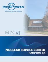 Nuclear Service Center - EN