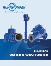 Water and Wastewater Market - EN
