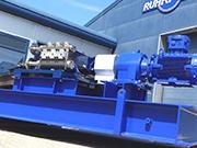 RP - RDP Pump 5