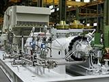 RP - ADC pump (BB5 type)