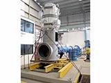 RP - KX vertical pump