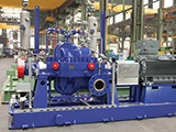 RP - SMI pump 2