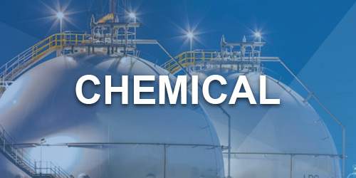 Pumping Solutions for Chemical Market by Ruhrpumpen