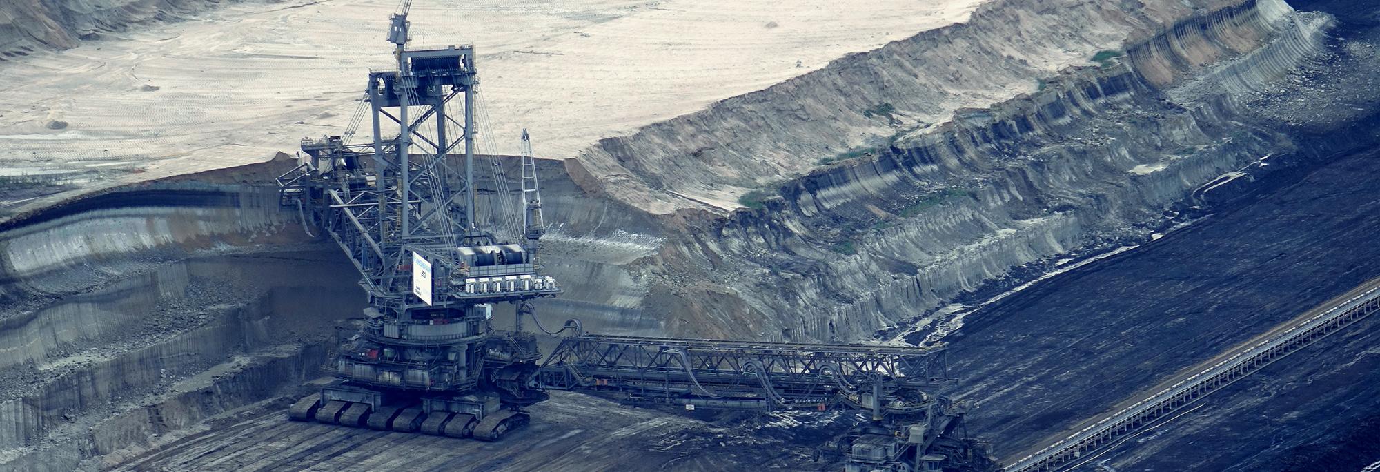 mining-background