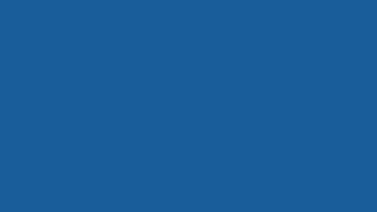 RP blue bckn