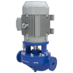 IVP-CC-pump-back