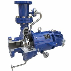 SCE-M-magnetic-pump-sectional