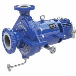 SCE-M Sealless Magnetic Drive Pump