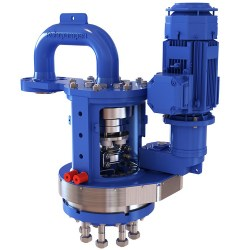 drill-stem-drive-decoking-1