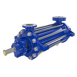 gp-bb4-type-pump