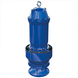 smf-submersible-pump