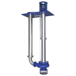 VTP Vertical Turbine Water Pump