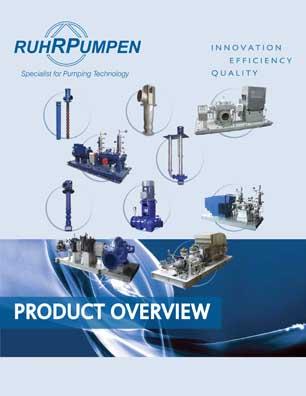 Product Overview - EN
