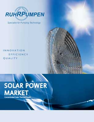 Solar Market - EN