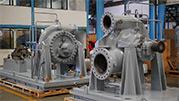 J 10x31 BB2 pump