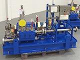 RP - RDP pump 3