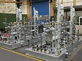 RP - RON pump